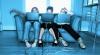 Исследование: Социальные сети поддерживают дух взаимопомощи и дружелюбия