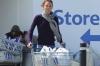 Герцогиня Кейт Миддлтон отоварилась в одном из супермаркетов