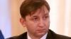 Разведчик бывшим не бывает: экс- директор СИБа распорядился опечатать свой кабинет в парламенте