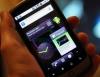 Платформа Android лидирует по количеству вредоносных программ