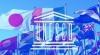 ЮНЕСКО пришлось заморозить до нового года все программы из-за дефицита бюджета