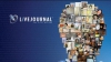 LiveJournal создаст новый способ учета рейтинга авторов