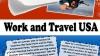 Бывший директор одной из компаний Work and Travel задержан полицией