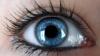 Смена цвета глаз за 20 секунд