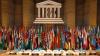 Канада прекращает финансирование ЮНЕСКО