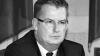 Дирк Шубель: Жаль прерывать процесс евроинтеграции из-за досрочных выборов