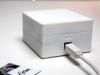 Разработано устройство, способное придавать запахи электронным сообщениям