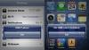 Новые проблемы iPhone 4S