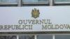 Большинство молдаван считают, что Молдовой должна управлять одна единственная партия, а не коалиция