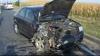 Один из пострадавших в аварии в Глодянском районе остается в тяжелом состоянии