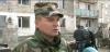 Военные на час: 120 учеников посетили батальон миротворческих сил в Кошнице