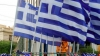 Грецию настигает политический кризис