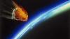 Гигантский астероид прошел на очень близком расстоянии от Земли