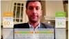 Приложение превращает iPad в измеритель пульса и дыхания (ВИДЕО)