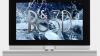 Bang & Olufsen анонсировала новый HD-телевизор с поддержкой 3D и встроенным Blu-ray-проигрывателем