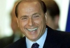 В Италии выходит диск с песнями на стихи Сильвио Берлускони