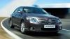 Toyota отзывает 550 тысяч автомобилей из-за проблем с рулем