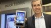Barnes & Noble представил новое планшетное устройство Nook Tablet