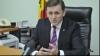 Молдова потратила 157 миллионов леев на выборы за последние три года! Юрий Чокан: Досрочные будут стоить не менее 40 миллионов