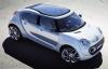 Peugeot и Citroen займутся выпуском дешевых автомобилей