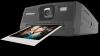 Polaroid возрождает камеры с моментальной печатью