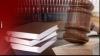 Провалилась очередная попытка избрать председателя Высшей судебной палаты