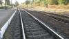 """""""Железная дорога Молдовы"""" не установила ни одного шлагбаума: Компании нужно около 60 миллионов леев"""