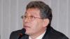 Гимпу ПОШУТИЛ, сказав, что Додон претендует на должность спикера парламента