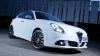 В 2013 году ождается премьера: Jeep на расширенной платформе Alfa Romeo Giulietta