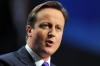 Главе британского правительства Кэмерону пришлось лично бороться с мышами