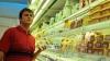 Искусственные молочные продукты содержат добавки, не указанные на упаковке