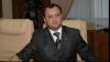 Игорь Додон находится с визитом в Москве