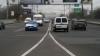 Штрафы не пугают дорожных строителей: Ремонт трех участков дорог задерживается на три месяца