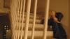 Солдат срочной службы задержан в Бельцах по подозрению в надругательстве над 13-летним подростком