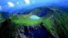 Остров Чеджудо вошел в список «Семи новых чудес природы»