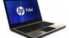 HP представила свой первый ультрабук Folio13