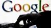 Google вносит в «черный список» торренты