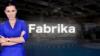 Самые яркие заявления гостей передачи Fabrika о переговорах между Тирасполем и Кишиневом ОНЛАЙН