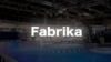 Самые яркие заявления гостей передачи Fabrika ОНЛАЙН. Тема: Финансирование политических партий