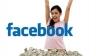 В Facebook можно отправлять друзьям деньги