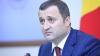 Филат: ДПМ проголосовала за дату выборов, чтобы отвлечь от идеи отстранить от должности генпрокурора Валерия Зубко