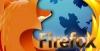 Официально представлена восьмая версия браузера Mozilla Firefox