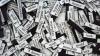 Cписок слов, словосочетаний и собственных имен, наиболее часто употребляемых в 2011 году