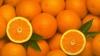 Тонна апельсинов для семимиллиардного жителя Земли