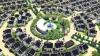 В Японии «с нуля» построят «умный город»