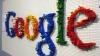 Google купила сервис автоматической сортировки друзей в соцсетях Katango