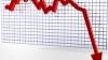 Большинство отраслей пошли на спад, в сравнении с показателями годичной давности