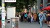 83,5 процента соотечественников убеждены, что Молдова движется в неправильном направлении
