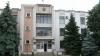 В городе Фалешты пройдет второй тур досрочных местных выборов