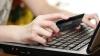 """Американцы потратят в """"киберпонедельник"""" более 1 миллиарда долларов в онлайн-магазинах"""